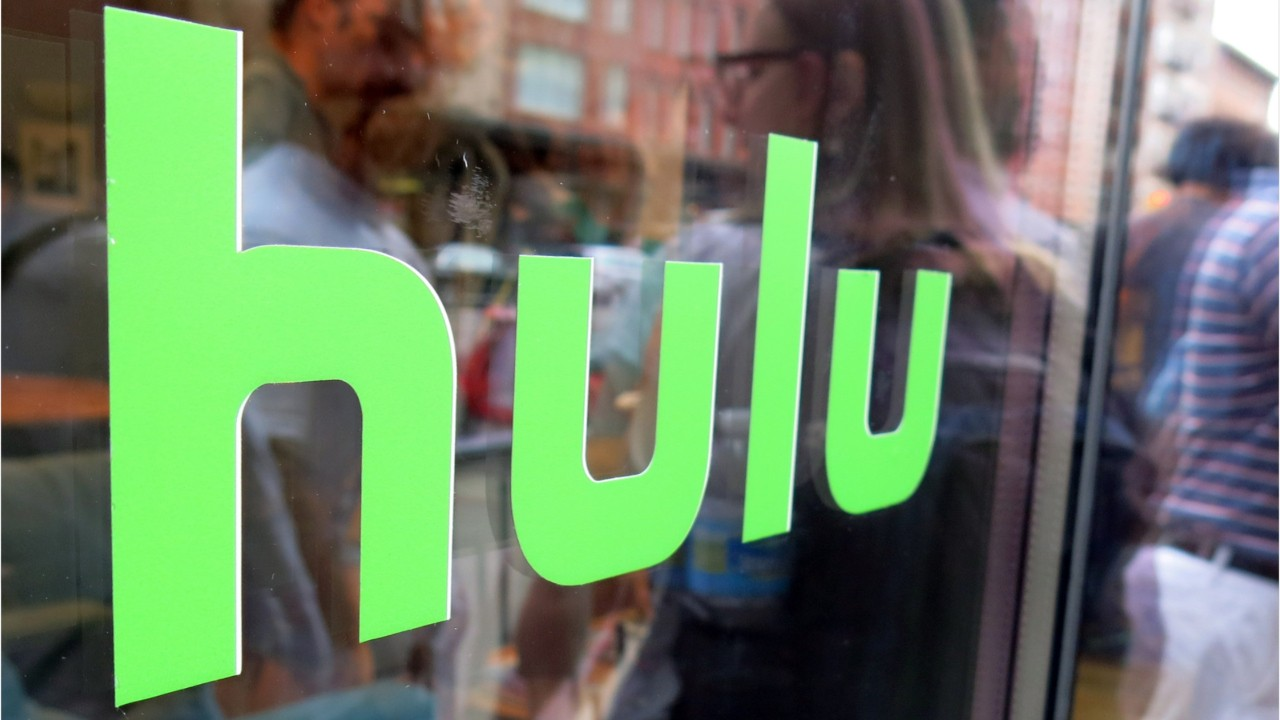 What's Coming to and Leaving Hulu in May 2019 | Collider