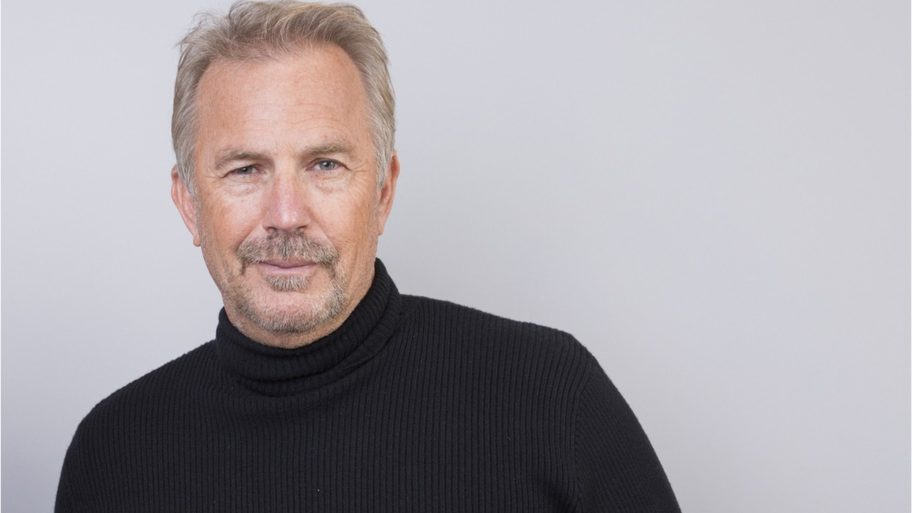 Yellowstone TV Series Trailer Stars Kevin Costner | Collider