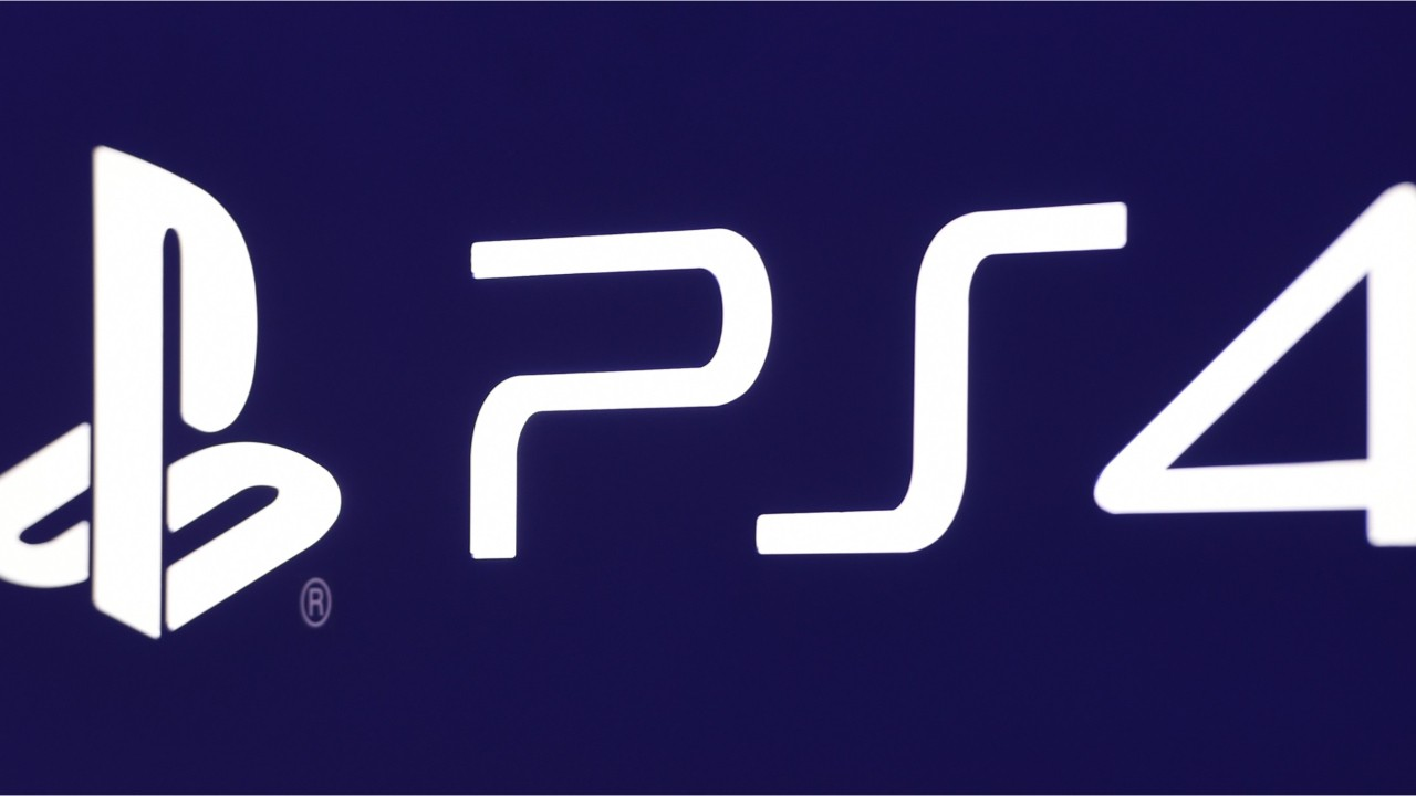 Sony PlayStation 4 to Charge Monthly Fees for Online Gaming | Collider