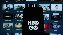 How to get HBO Now in Canada | MobileSyrup