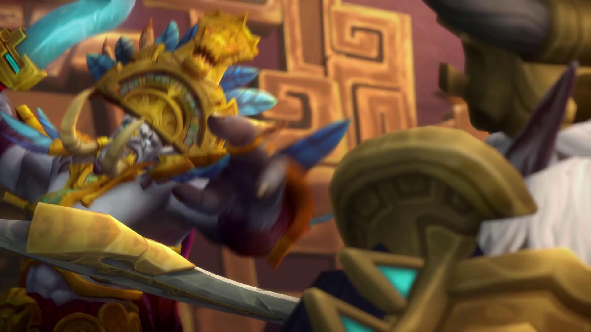Warcraft Logs - Combat Analysis for Warcraft