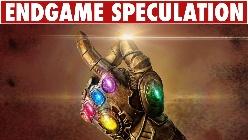 Spell Scrolls :: EverQuest II :: ZAM
