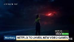 Netflix adds a stream of new Israeli content - Israel News