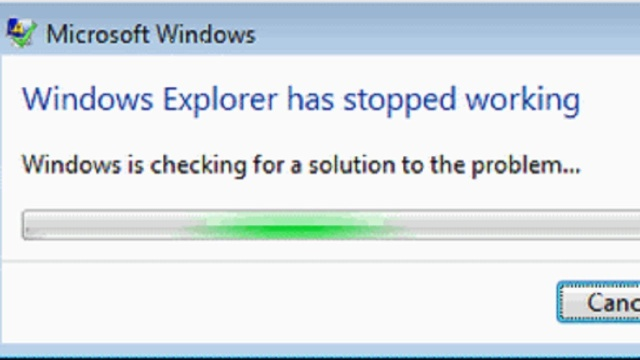 Windows Errors Deciding Upon Speedy Programs Of Dll Errors