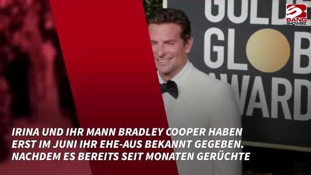 The A-Team Sequel Won't Happen Says Bradley Cooper