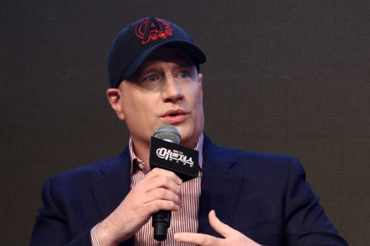 114fd5021 Movie Review: Avengers: Infinity War – Reason.com