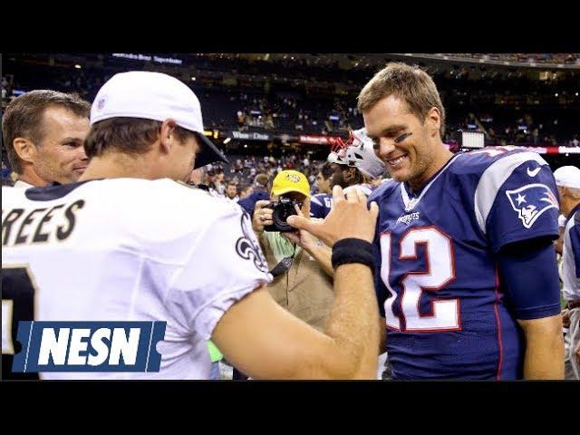 Tom Brady Net Worth Forbes