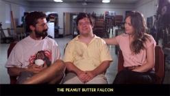 Dakota Johnson, Jason Segel, Casey Affleck to Star in The