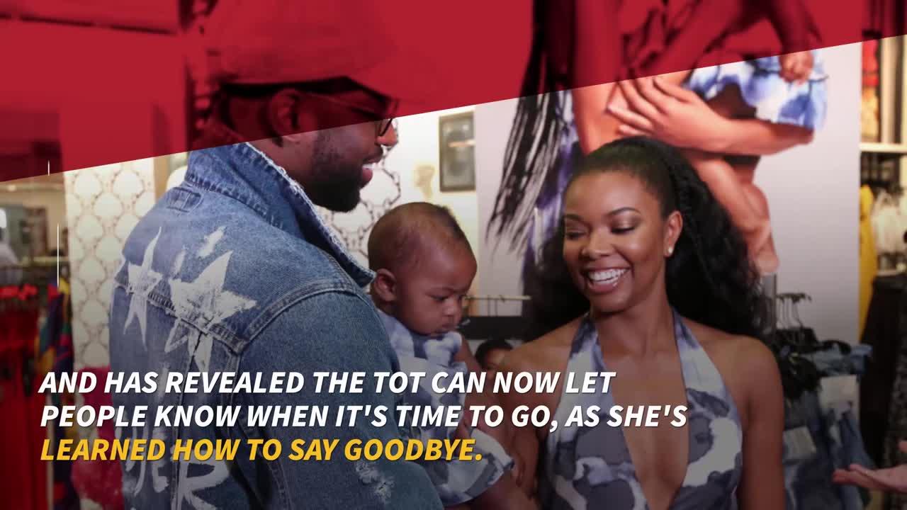 Breaking In Trailer Has Gabrielle Union Fighting Like a