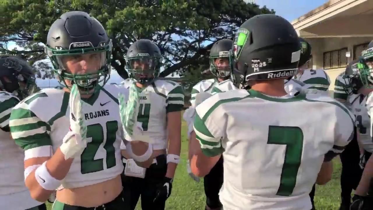 Hawaii Prep World – The source for Hawaii's high school sports