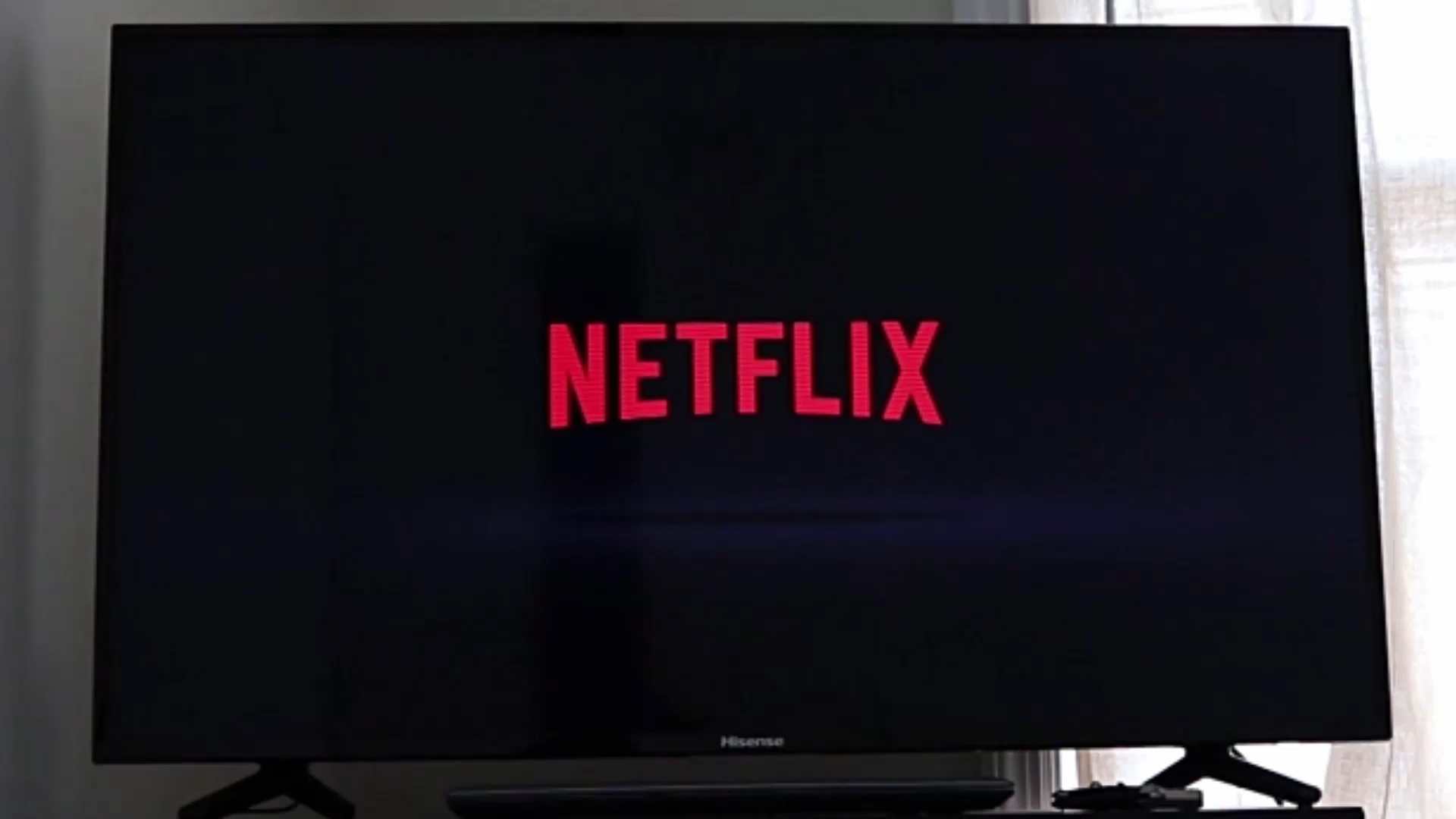 Midsomer Murders' Leaving Netflix in October 2019 - What's