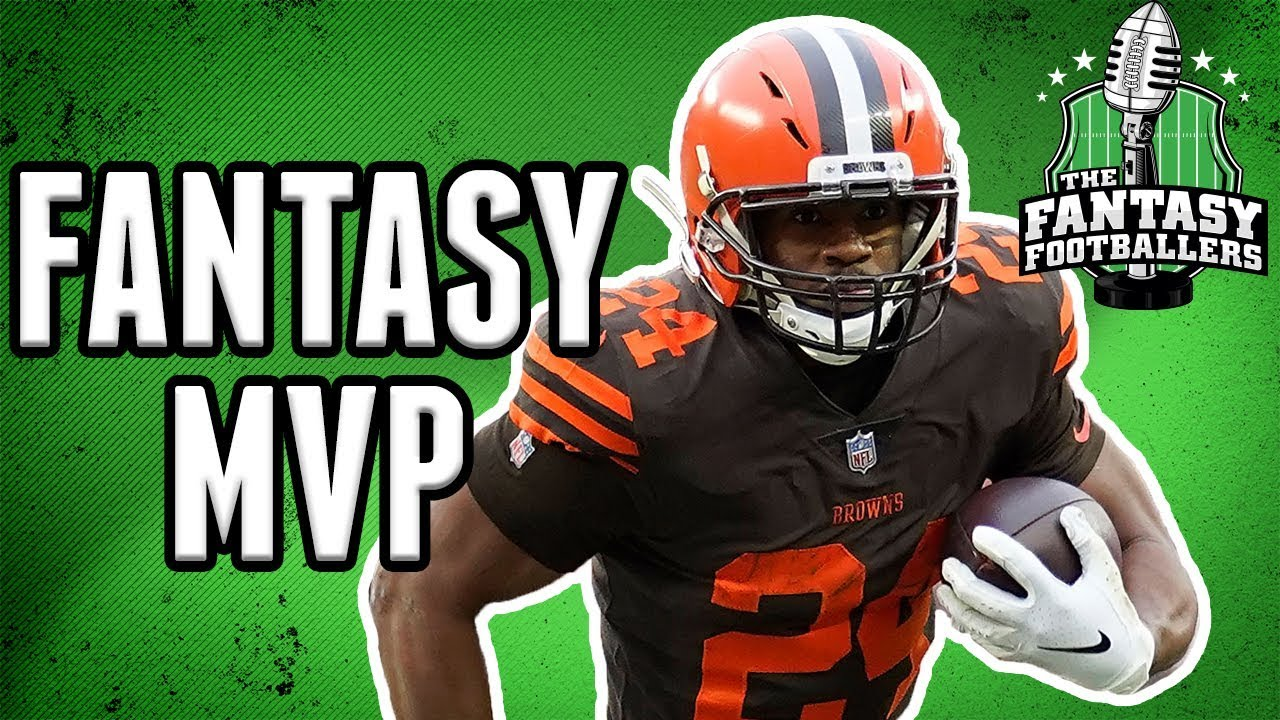huge discount 54dfb 3b7d5 Five Players Who Have Increased Their Fantasy Stock Before ...