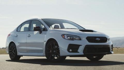 MG Pro-industry Black Front /& Rear Bumper Screw on Tow Hook Kit Heavy Duty for Subaru WRX /& STI,Impreza,Scion FR-S