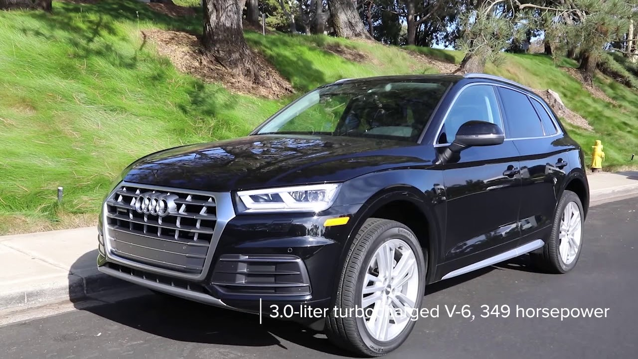 2019 Audi E Tron Eligible For Up To A 13 000 Discount If You First Go To Costco